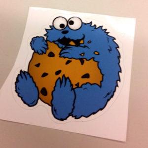 cookie-monster-wapuu-not-a-wapuu-21