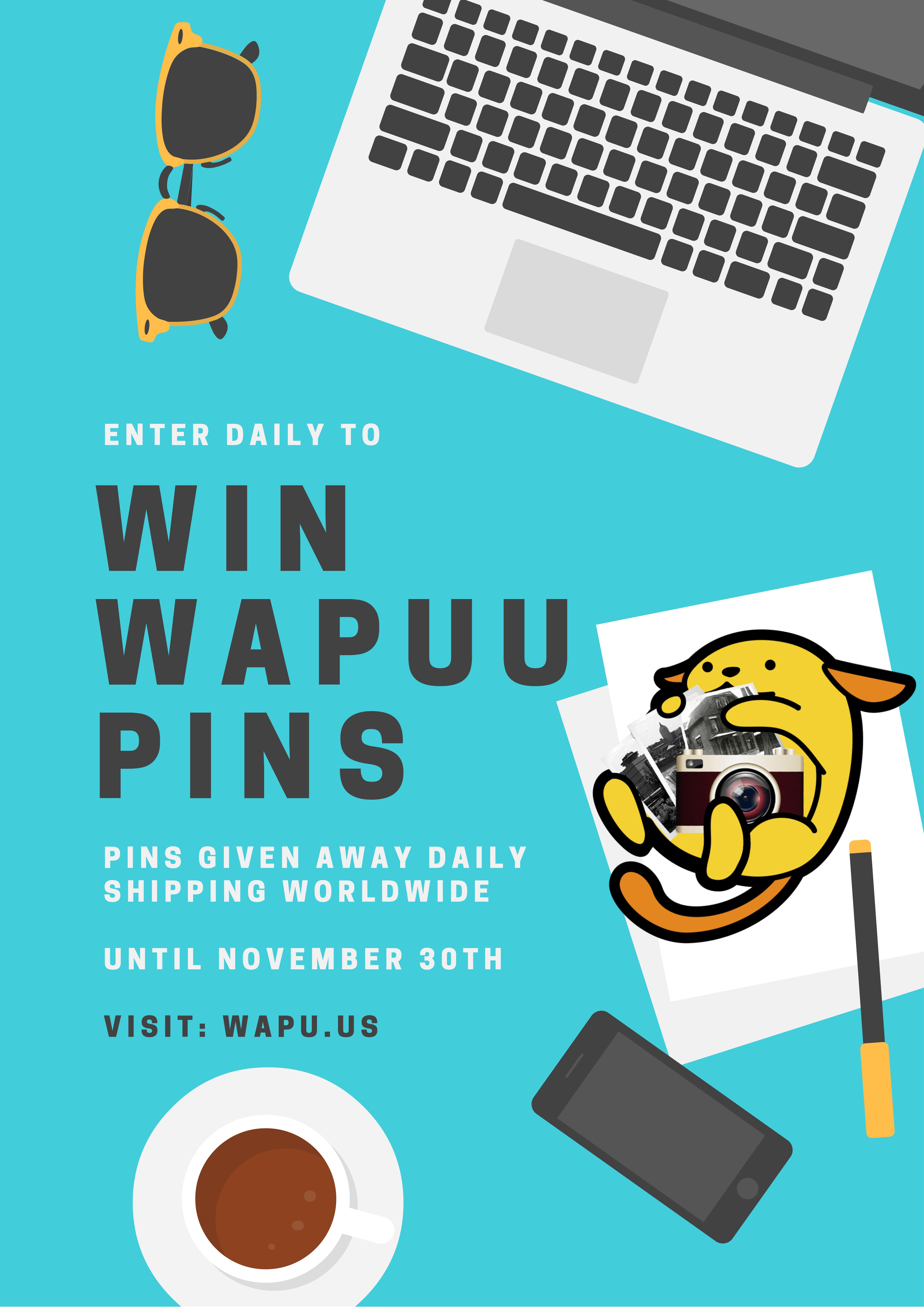 wapuus-contest-flyer